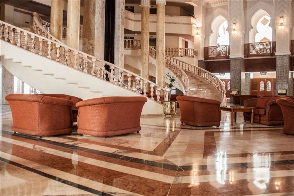 http://media.concordevoyages.com/photos/hotellocal/234088/Amir_Palace_1.jpg