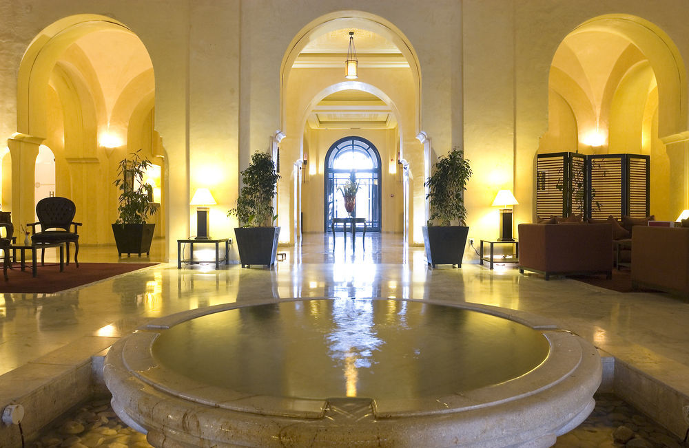 http://media.concordevoyages.com/photos/hotellocal/254300/Alhambra_Thalasso_1.jpg